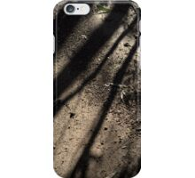 Lost In Translation iPhone Case/Skin