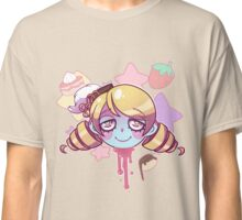 Mami Tomoe Headless Classic T-Shirt