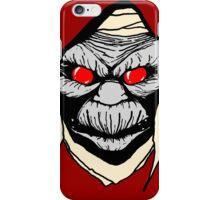 Mumm Ra iPhone Case/Skin