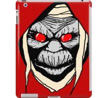 Mumm Ra iPad Case/Skin