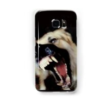 RAW  NATURE Samsung Galaxy Case/Skin