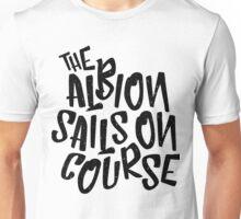 Albion Unisex T-Shirt