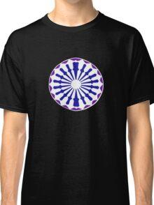 Metal work papercut3.1 Classic T-Shirt