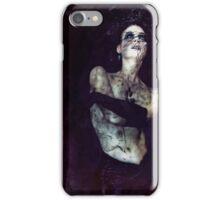 Wear It Like a Crown iPhone Case/Skin