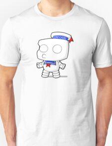 Stay Chibi Unisex T-Shirt