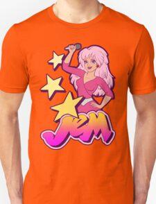 Fashion and Fame Unisex T-Shirt