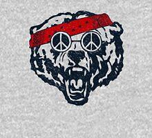 WILD & HIPPIE Unisex T-Shirt