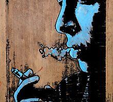SMOKE by ARTito