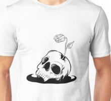 Life After Death Unisex T-Shirt
