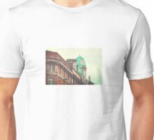 Tourist Sights Unisex T-Shirt