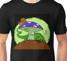 Association Unisex T-Shirt