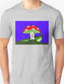 Some Idiot T-Shirt