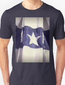 Banner Star T-Shirt