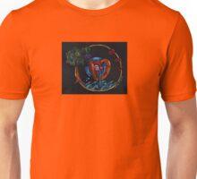 TET - 9 - Concealed Good  Unisex T-Shirt