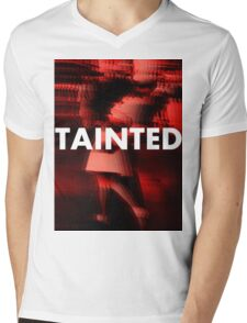Tainted Love T-Shirt