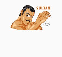 Sultan (2016 film) Unisex T-Shirt