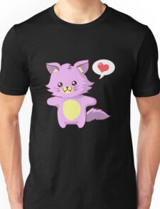 TLC Unisex T-Shirt