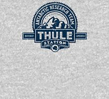 Thule Antarctic Research Station Classic T-Shirt