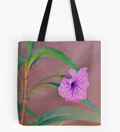 Narcissus wept Tote Bag