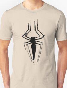 Silck Spider Unisex T-Shirt