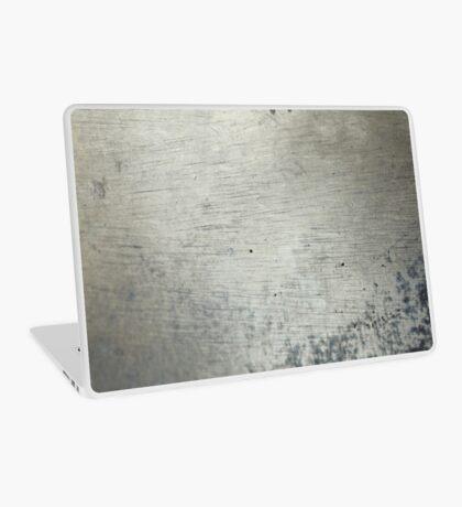 UntitledConcrete Texture 08 Laptop Skin
