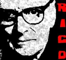 Ennio Morricone: Maestro series Sticker