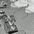 Guitar Pedals by Primitive1