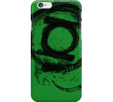 Will iPhone Case/Skin