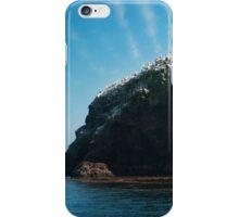 Arch rock  iPhone Case/Skin