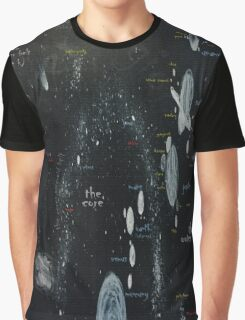 The Solo Remixed (Squeezed) Graphic T-Shirt