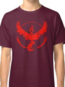 Valorous Classic T-Shirt