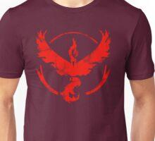 Valorous Unisex T-Shirt
