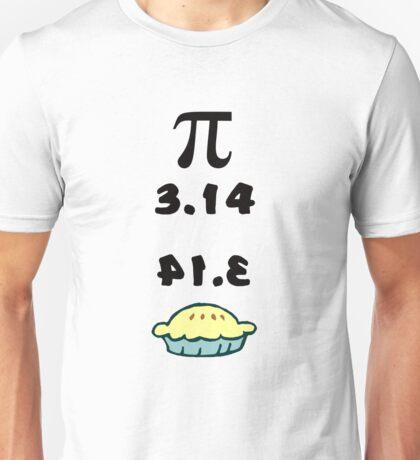P13 Unisex T-Shirt
