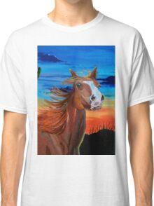 Arizona Horse Classic T-Shirt