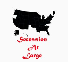 Secession At Large Unisex T-Shirt