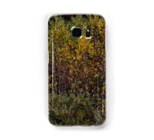 Abstract In Nature Samsung Galaxy Case/Skin