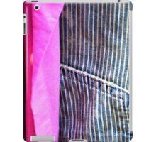 Ralph Lauren 1 iPad Case/Skin