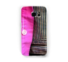 Ralph Lauren 2 Samsung Galaxy Case/Skin