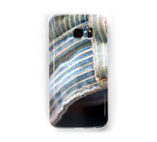Ralph Lauren 5 Samsung Galaxy Case/Skin