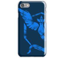 Mystical iPhone Case/Skin