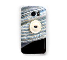 Ralph Lauren 6 Samsung Galaxy Case/Skin