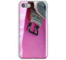 Ralph Lauren 7 iPhone Case/Skin