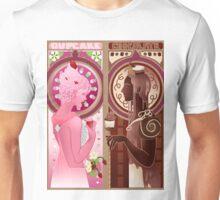 Sugar Royals Unisex T-Shirt