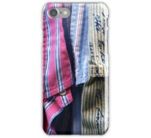 Ralph Lauren 9 iPhone Case/Skin