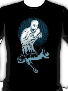 Casper Begins  T-Shirt