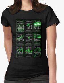 The Curse Breaker Saga T-Shirt