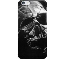 Melted Vader iPhone Case/Skin