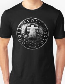 Audio Video Disco T-Shirt