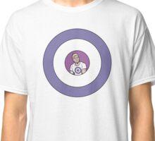 Clint Barton Classic T-Shirt