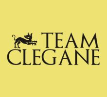 Team Clegane by AllisaB